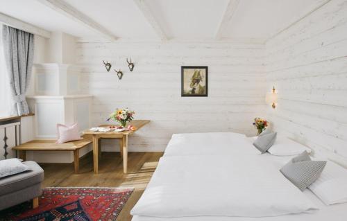 Eden Hotel Wolff photo 3