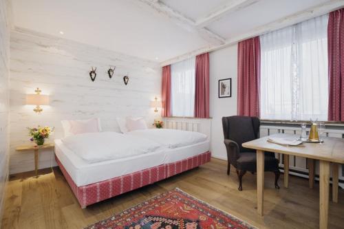 Eden Hotel Wolff photo 5