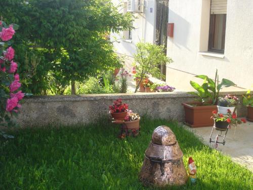 Holiday home Krnica 1