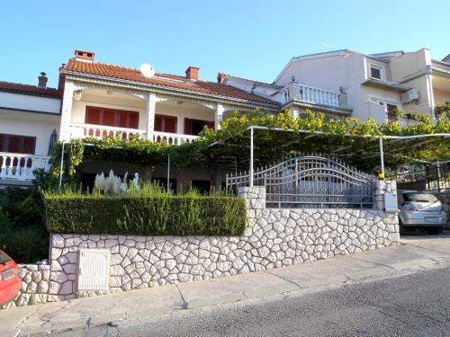 Apartment Crikvenica 6