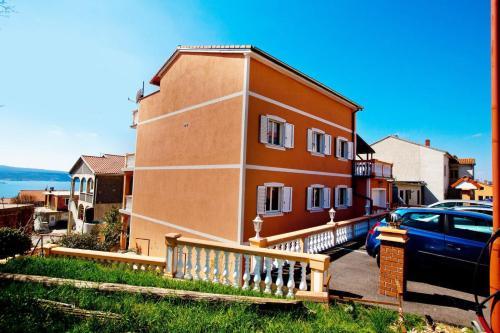 Apartment Crikvenica, Vinodol 9