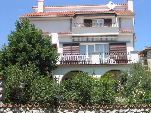 Apartment Crikvenica, Vinodol 7
