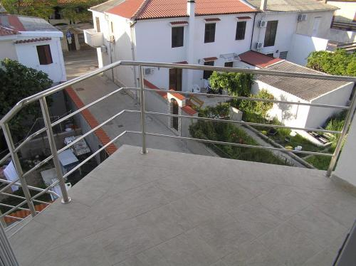 Apartment in Pag with Two-Bedrooms 18
