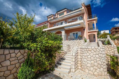Crikvenica Apartment 19
