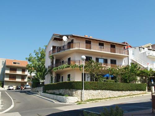 Apartment Crikvenica, Vinodol 17
