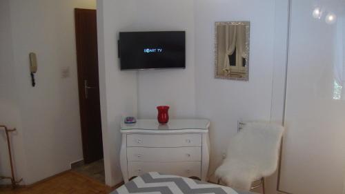 Studio Apartment in Vodice II