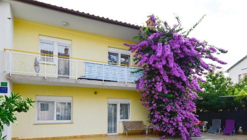 Apartment in Pula 13