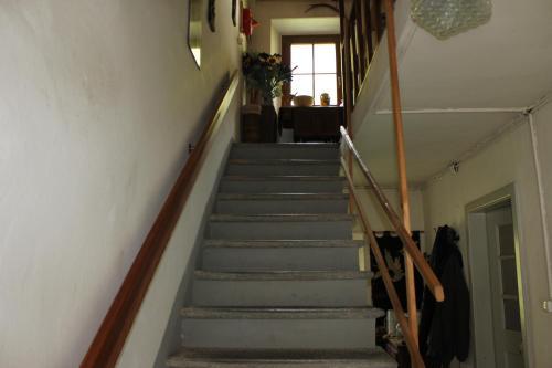 Appartamento Favera