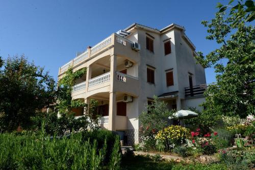 Apartment Zadar 18