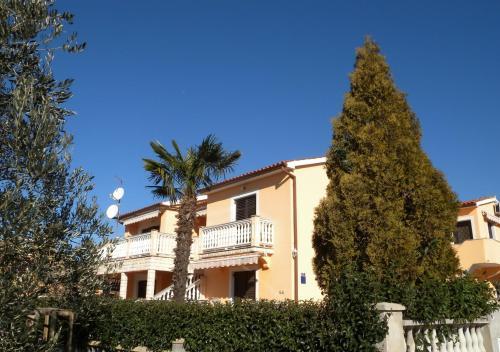 Apartment Fazana, Istria 9