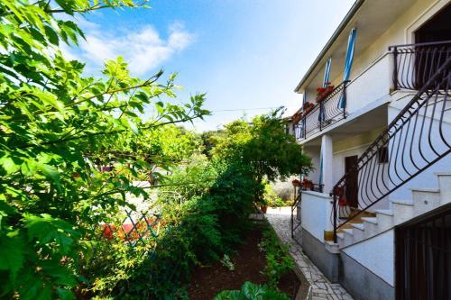 Apartment Pula 43