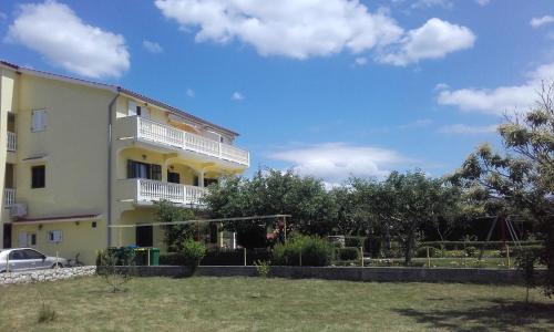 Apartment Lopar, Primorje-Gorski Kotar 2
