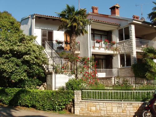 Apartment Porec, Istria 10