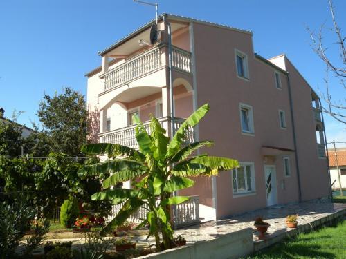 Apartment Valbandon, Istria 1