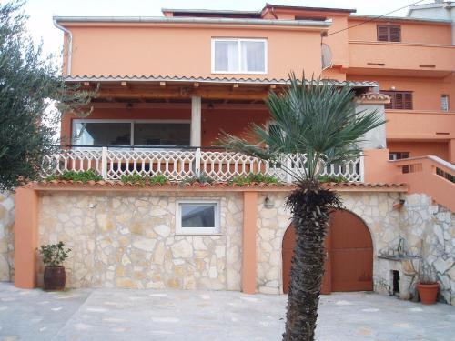 Apartment Supetarska Draga 10