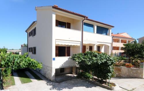 Apartment Stinjan, Istria 4