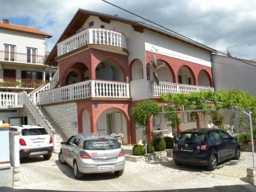 Apartment Crikvenica, Vinodol 8