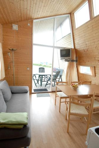 Kolding City Camp & Cottages