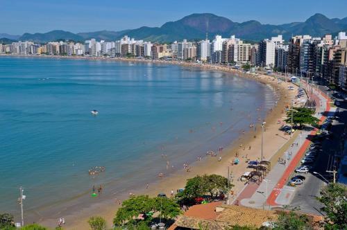 Casa Segundo Piso A 300mtrs Da Praia Do Morro