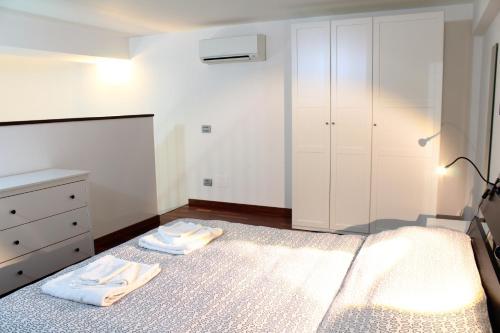 HotelLa Casa del Darda 2