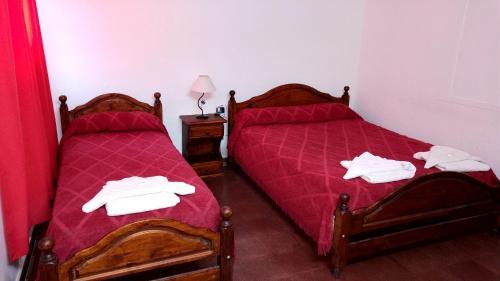 HotelHotel Samarana