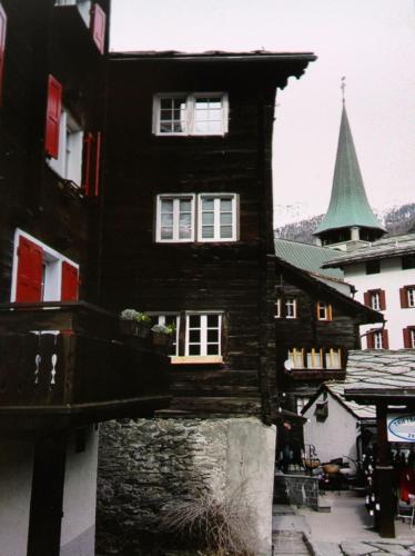 Beim Kirchplatz