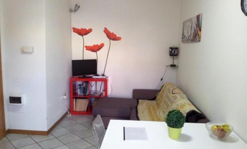 San Josemarì Apartament