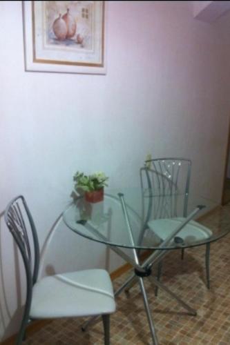 HotelApartment on Nozdrina 67