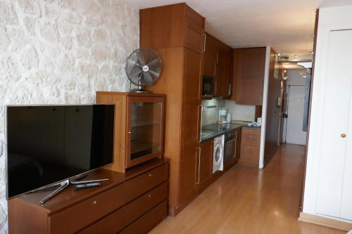 Luckey Homes Apartments - Rue Saint Denis