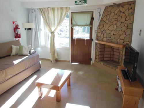 HotelLaderas Verdes