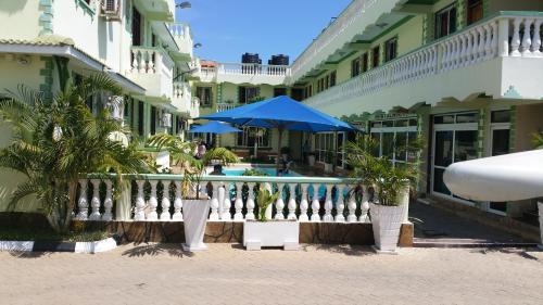 Prestige Holiday Resorts