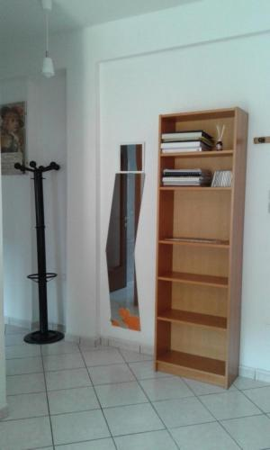 Hotels near Fashion City Outlet, San Giuliano Milanese - BEST ...