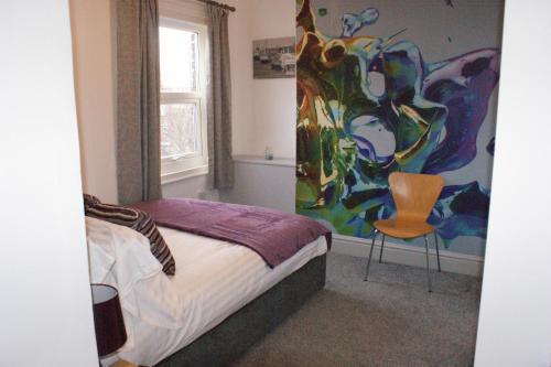 Room@87