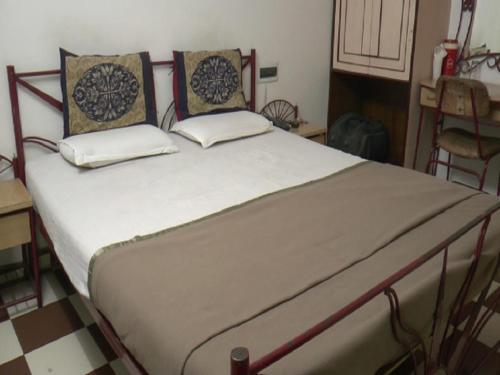 HotelHotel Chatako