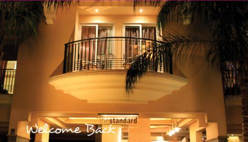 Picture of The Standard I - By Beirut Homes