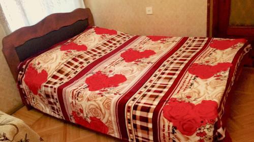 Alex Apartment, Tbilisi