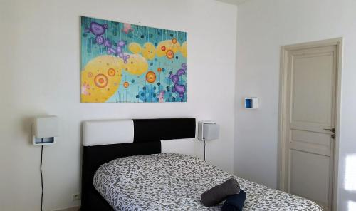 Apartamento Dúplex (9 adultos) (Duplex Apartment (9 Adults))