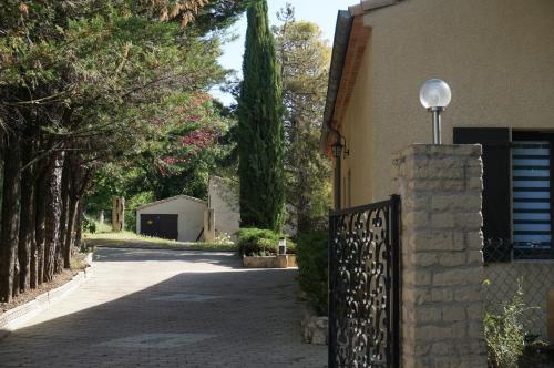 Appartement - Vallon de Chomérac