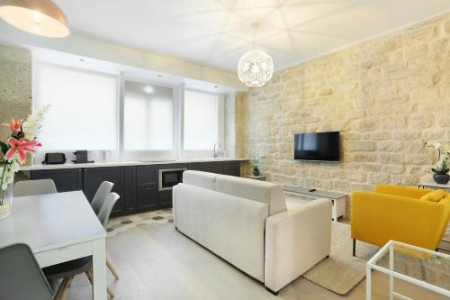 Paris Hotels France Great Savings And Real Reviews