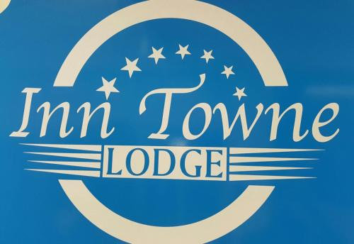 Inn Towne Lodge