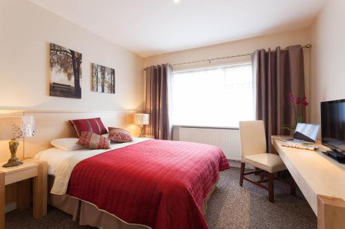 Photo of The Glenside Hotel Hotel Bed and Breakfast Accommodation in Drogheda Louth