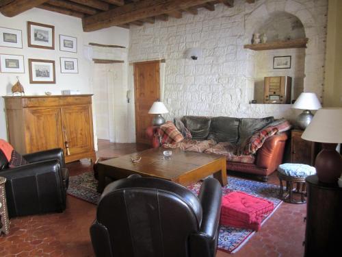 Chez Domi