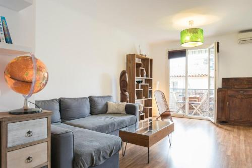 Luckey Homes Apartments - Rue Leon Charve