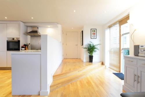 Veeve - Apartment Lacy Road - Putney