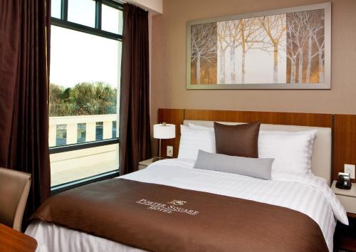 Porter Square Hotel - 6 of 26