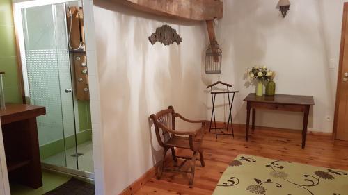 Maison d'Emmannaelle