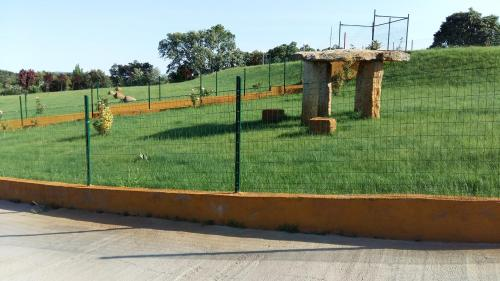 Quinta da Mina