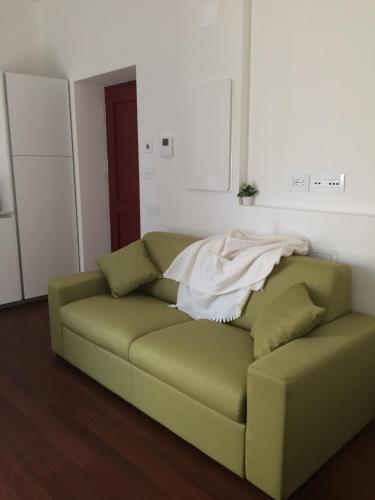 Casa Franceschi