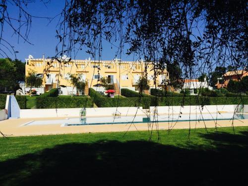 Albufeira Luxury Villa Albufeira Algarve Portogallo