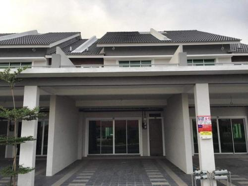 Ipoh Parkview Homestay 2nd Floor